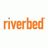 Rivebed