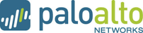 1/6th the cost - palo alto networks - sase secure access service edge sase ztna