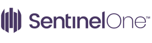 SentinelOne XDR Vigilance Complete Core Control MDR Services co-managed soc sentinel one