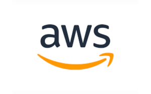 aws vpc security peer gateway SASE secure access service edge SASE