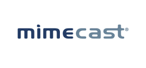 mimecast email intrusion prevention protection phishing encryption services archiving